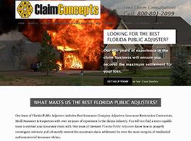 claim-concepts-thumbnail