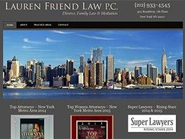 lauren-friend-law-thumbnail-285x199