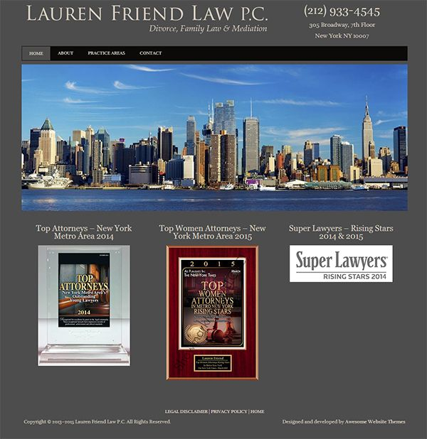 lauren-friend-law